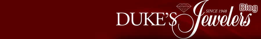 Duke's Jewelers Blog